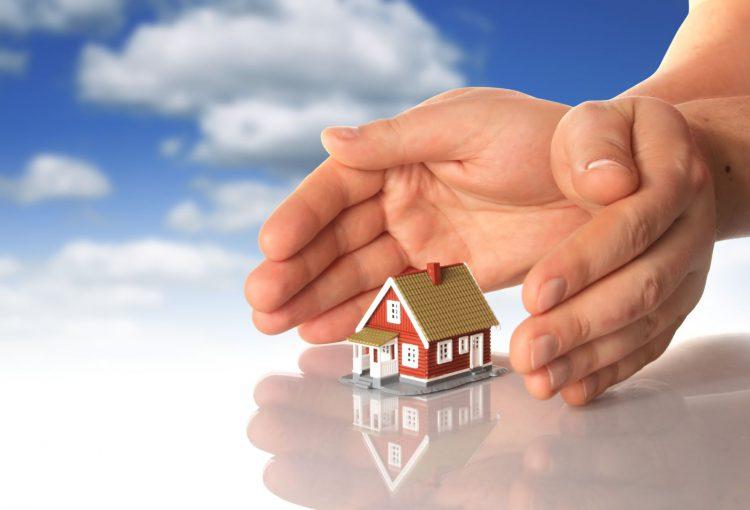 assicurazione sui mutui